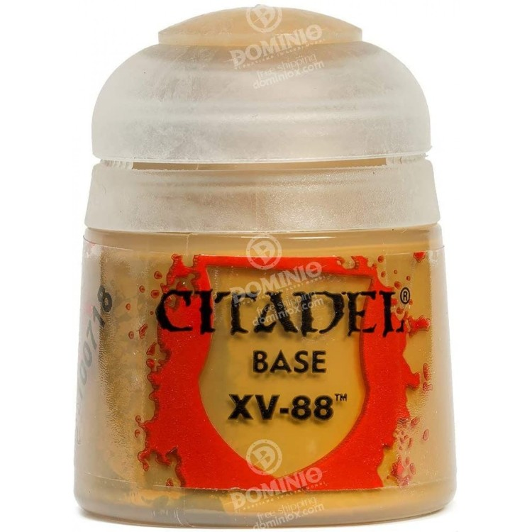 Citadel Base Paint XV-88 12ml